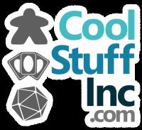 Cool Stuff Inc